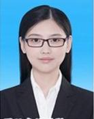 Wan Xin